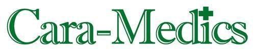 cara-medics-logo-large