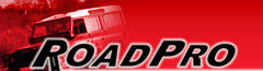 RoadPro banner