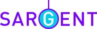 Sargent Logo