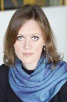 Anna Tillbrook