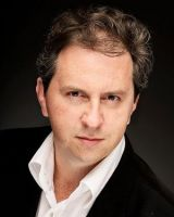 Gregory Leadbetter (photo) web