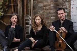 Fidelio Trio small