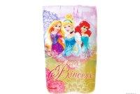 "*CM0502, Official ""Disney Princess"" fleece blanket (OUT OF STOCK) £2.75.  pk6..."
