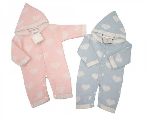 Kids Clothing Wholesale Baby Clothes Online Wholesale Baby Clothes