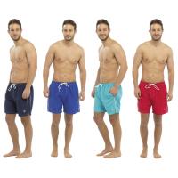 "*HT377, ""Tom Franks"" brand mens swim shorts £3.50. pk12..."