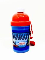 "*THOM3276, Official ""Thomas the Tank"" Pop Up Bottle (OUT OF STOCK) £1.25.  pk5..."