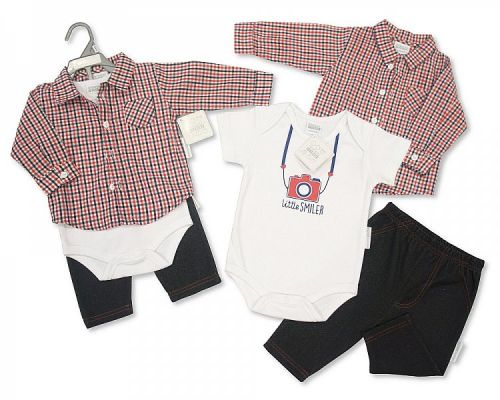 Baby clothing wholesalers wholesale baby clothes for Shirt making website cheap