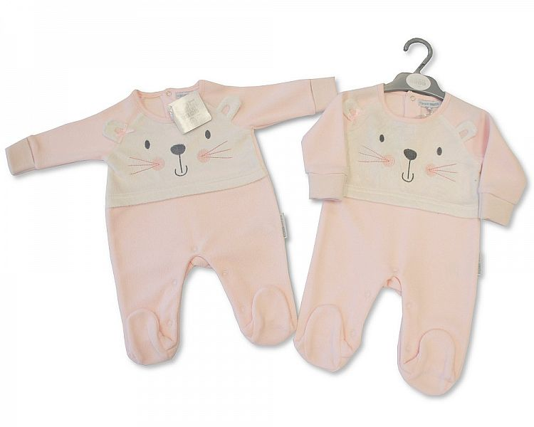 Wholesale Baby Clothing Schoolwear Childrenswear