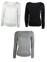 Ladies Thermal Underwear Wholesale