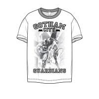 Character Mens T shirts