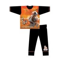 "Code:26935, Official ""Star Wars"" boys pyjama £4.40. pk18..."