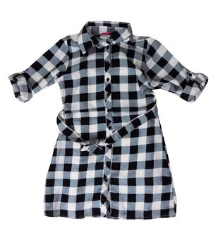 *CGI0202, Ex Major High Street 2pc Dress £3.50.  PK12..