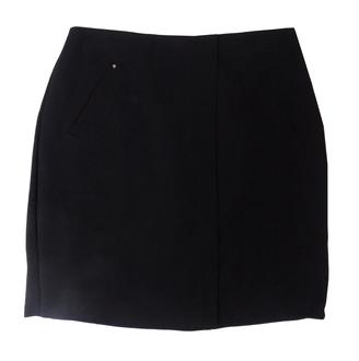 "CSH0126.2, Ex ""M_S"" Girls Fashion School Skirts £2.00.  PK12..."
