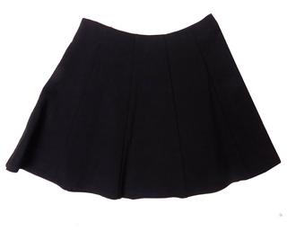 "CSH0126.1, Ex ""M_S"" Girls School Skirts £2.00.   PK12.."