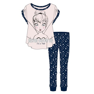 Code:27715, Official Disney