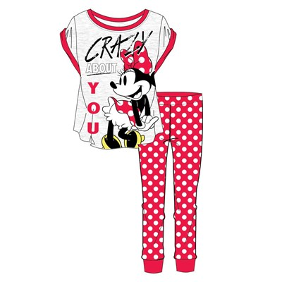 Code:28006, Official Disney