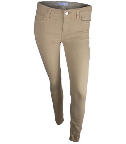 LTR0099, Ex M-ngo Ladies Skinny Jeans £4.50.  PK12..