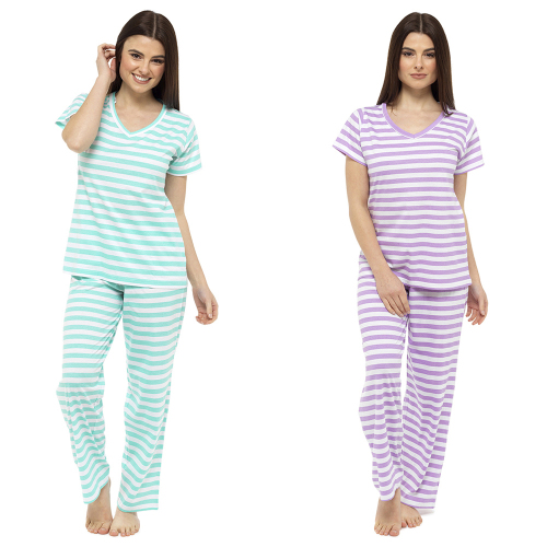 PRODUCTS   Ladies Nightwear Wholesale   Ladies Pyjamas Wholesale cdac5ab64