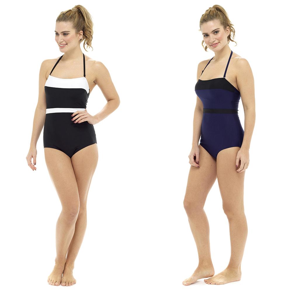 LN718, Ladies swimsuit £10.95.  pk20..