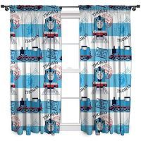 Childrens Character Curtains Wholesale
