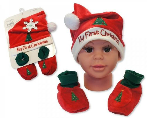 PRODUCTS   Babywear Wholesale. GP0838 ac038e3c056