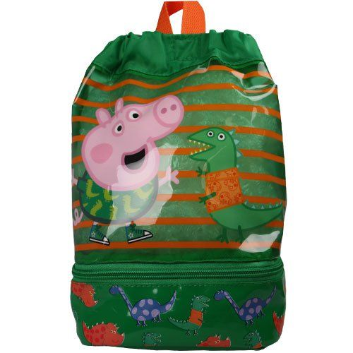 **PEPPA1838, Official
