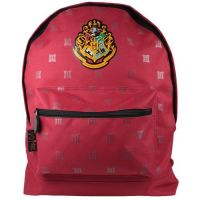 """HP1729, Official """"Harry Potter"""" Roxy Backpack £6.95.  pk6..."""