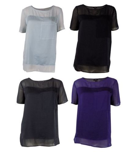 6790d432c9307c Ex Chainstore Wholesale Clothing,UK,ExChainstore Clothes Wholesaler ...