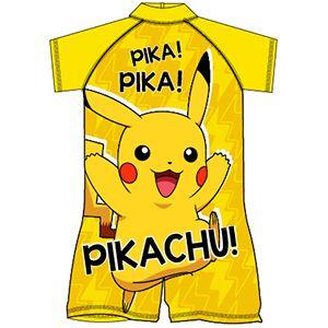 """**WH32064, Boys """"Pokemon"""" Surf Suit £4.50.  pk36.."""