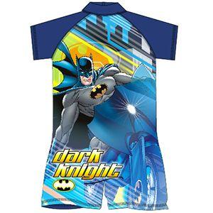 """*WH32063, Boys """"Batman"""" Surf Suit £4.50.  pk36..."""