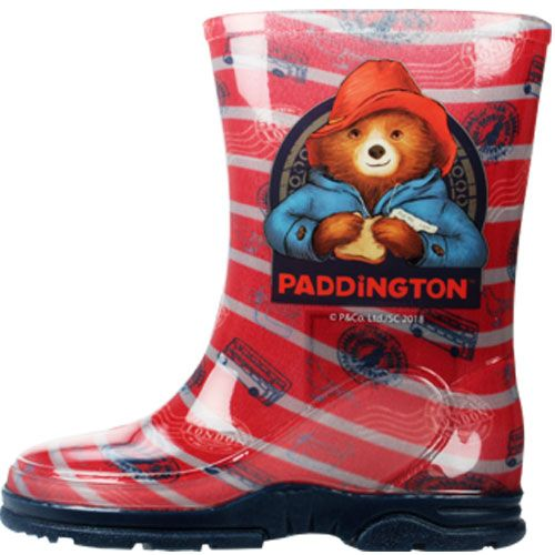 Official Paddington Bear