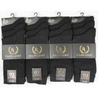 RL5004, Mens Black socks £3.75 a dozen.  10 dozen (120 PAIRS).....