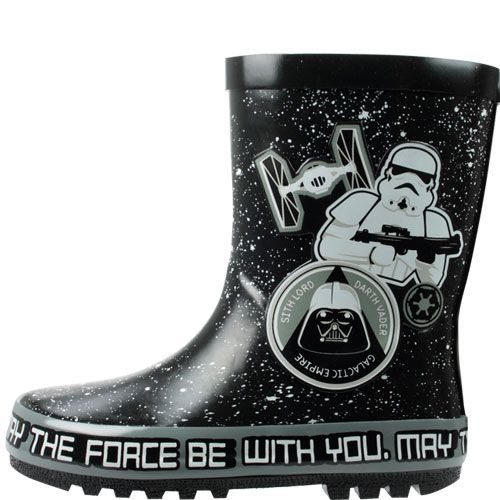 Official Star Wars