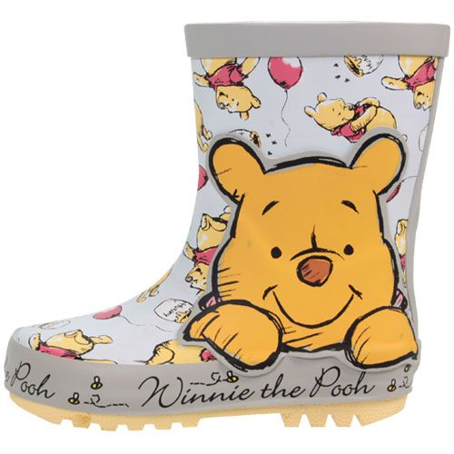 Official Winnie the Pooh