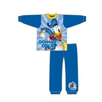 "**Code:31205, Official ""Donald Duck"" Boys Pyjama £3.40. pk18..."