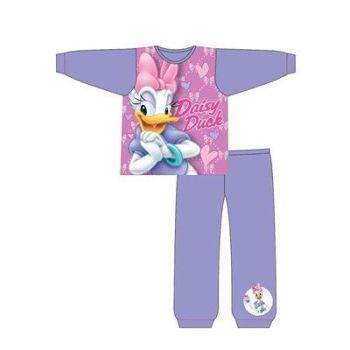 """*Code:31608, Official """"Daisy Duck"""" Girls Pyjama £3.40. pk18..."""