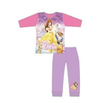 "*Code:31321, Official ""Princess Movie Moments"" Girls Pyjama £4.40. pk18..."