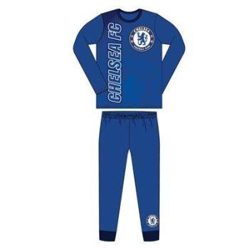 "*Code:31270, Official ""Chelsea"" Boys Pyjama £4.40. pk18..."