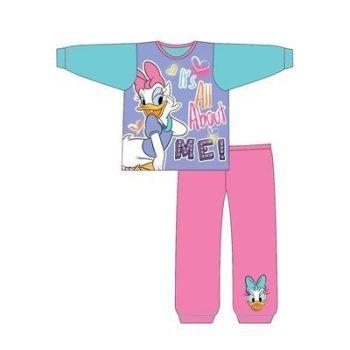 """Code:31845, Official """"Daisy Duck"""" Girls Pyjama £3.40. pk18..."""