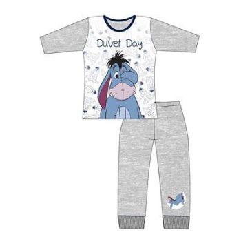 "**Code:31322, Official ""Winnie the Pooh"" Girls Pyjama £4.40. pk18..."