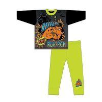 "*Code:31831, Official ""Scooby Doo"" Boys Pyjama £4.50. pk18..."