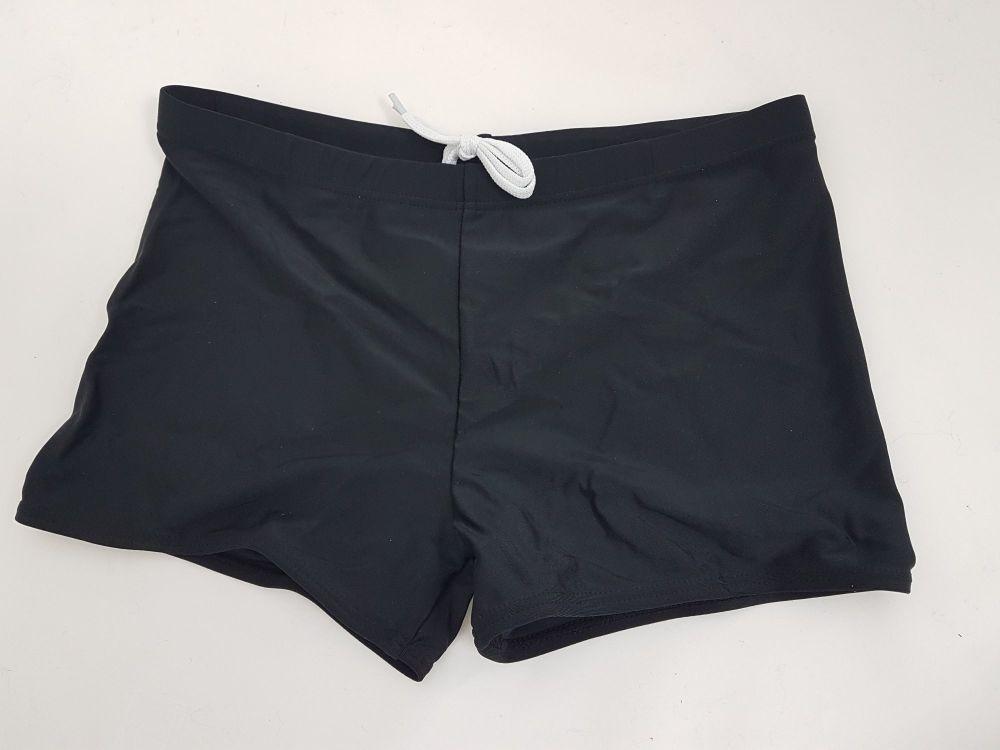 **X6766, Boys swim strunks £2.95.  pk12..