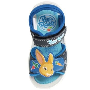 Official Peter Rabbit Boys Sports Sandal £7.75.  pk18...