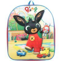 "*BING982, Official ""Bing"" EVA Backpack £5.00.  pk6.."