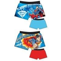 Mens Character Underwear Wholesale