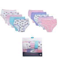 Kids Underwear Wholesale