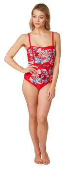 """OY22670, """"Oyster Bay"""" Brand Ladies Swimsuit £9.15.  pk8..."""