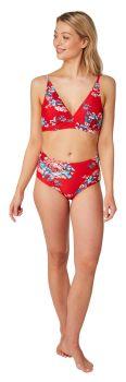 """OY22671, """"Oyster Bay"""" Brand Ladies Swim Bikini £8.20.  pk8..."""