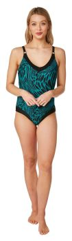 """OY22674, """"Oyster Bay"""" Brand Ladies Swimsuit £9.10.  pk8..."""