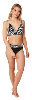 """OY22675, """"Oyster Bay"""" Brand Ladies Swim Bikini £8.20.  pk8..."""